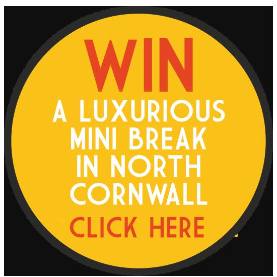 Win a mini break