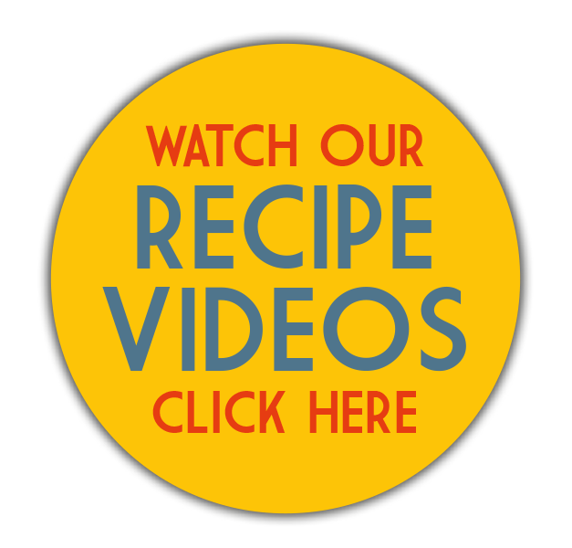 watch our recipe videos