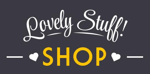 lovely stuff shop