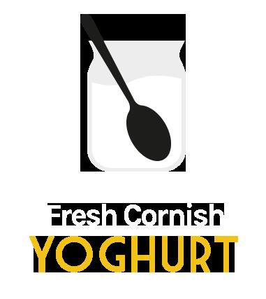fresh cornish yoghurt